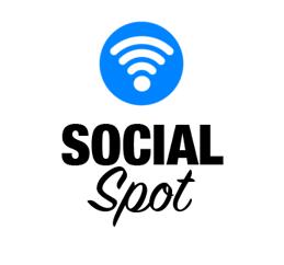 logo-socialspot