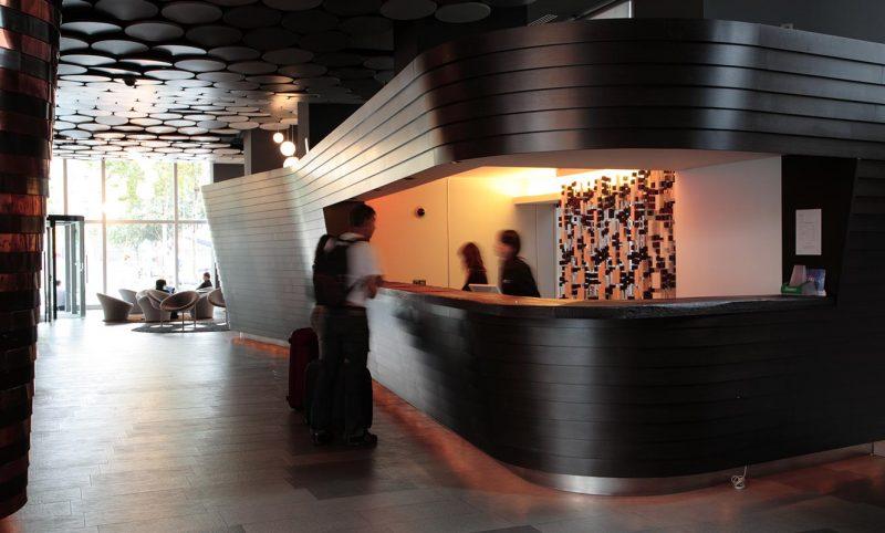 banner-hotel-23u3