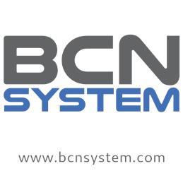 bcnsystem